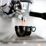2. Espresso Készítés