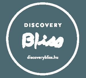 DB_logo- barista képzések