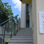 Barista Campus cégér