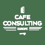 cafeconsuting